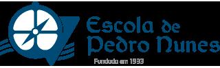 Escola de Pedro Nunes